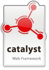 catalyst_logo31