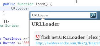 Introducing Adobe