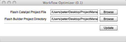 WorkflowOptimizer