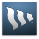 AdobeWave_Logo