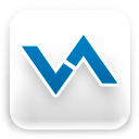 SmartSVN_Logo