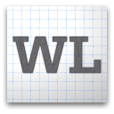 Adobe WorkflowLab Icon