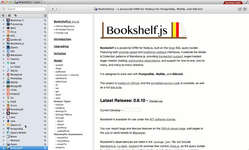 bookshelf-dash